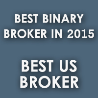 Best us based binary options brokers