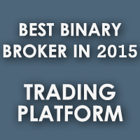 Banc de binary broker review center
