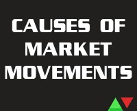 Causes Of Market Movements