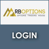 RBOptions Login