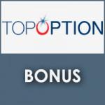 TopOption Bonus