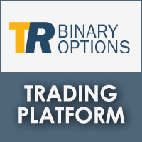 TR Binary Options Trading Platform
