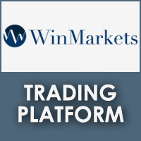 WinMarkets Trading Platform