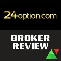 24option Review 2016