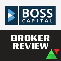 Boss Capital Review 2016