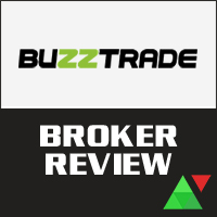 BuzzTrade Review 2016