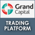 Grand Capital Trading Platform