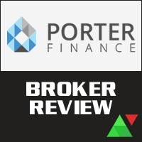 Porter Finance Review 2016
