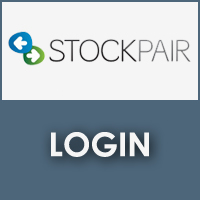 Stockpair Login