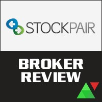 Stockpair Review 2016