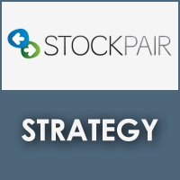 Stockpair Strategy