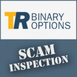 TR Binary Options Scam Test