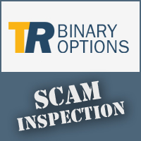 Binary Option Review Sites