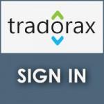 Tradorax Sign In