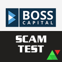 Boss Capital Scam Test 2016