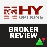 HY Options Review 2016
