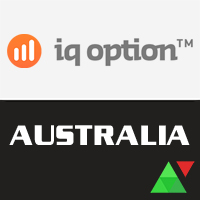 IQ Option Australia