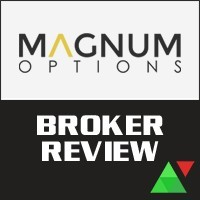 Magnum Options Review 2016