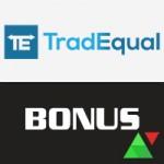 TradEqual Bonus