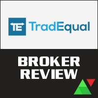 TradEqual Broker Review 2016