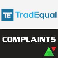TradEqual Complaints