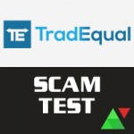 TradEqual Scam Test