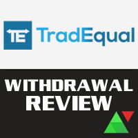 TradEqual Withdrawal Review