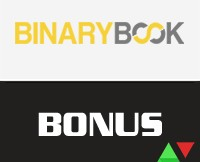 BinaryBook Bonus