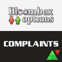 Bloombex Complaints