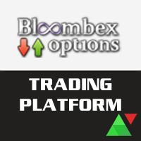 Bloombex Options Trading Platform