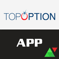 TopOption App