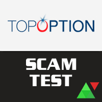 TopOption Scam Test 2016
