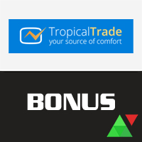 Tropical Trade Bonus