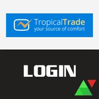 Tropical Trade Login