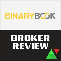 BinaryBook Review 2016