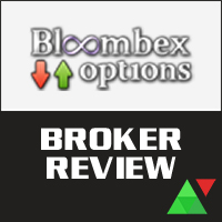 Bloombex Options Review 2016