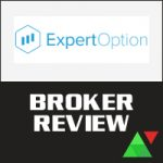 ExpertOption Review 2016