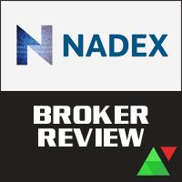 Nadex Review 2016