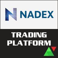 Nadex Trading Platform