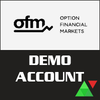 Option FM Demo Account