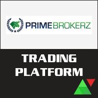 Prime Brokerz Trading Platform