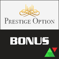Prestige Option Bonus