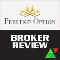 Prestige Option Review 2016