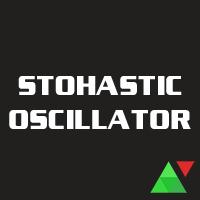 Stohastic Oscillator