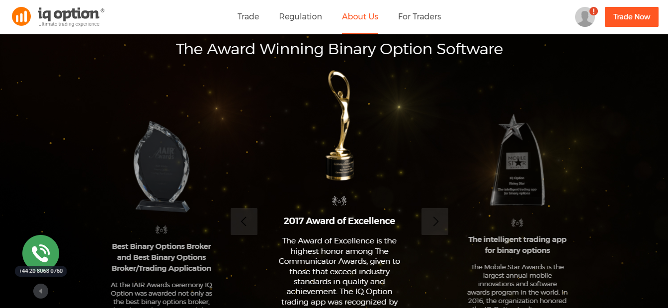 Australian binary option brokers reviews comparisonbinary