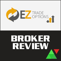 EZ Trade Options Review 2016