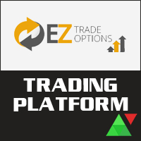 EZ Trade Options Trading Platform