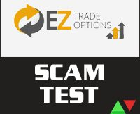 Is EZ Trade Options A Scam?