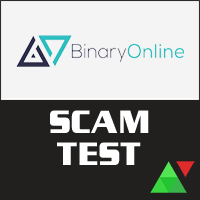 Is BinaryOnline A Scam?