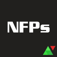 NFPs